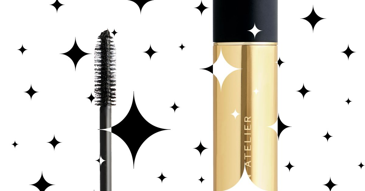 The Best Clean Mascara I've Ever Tried