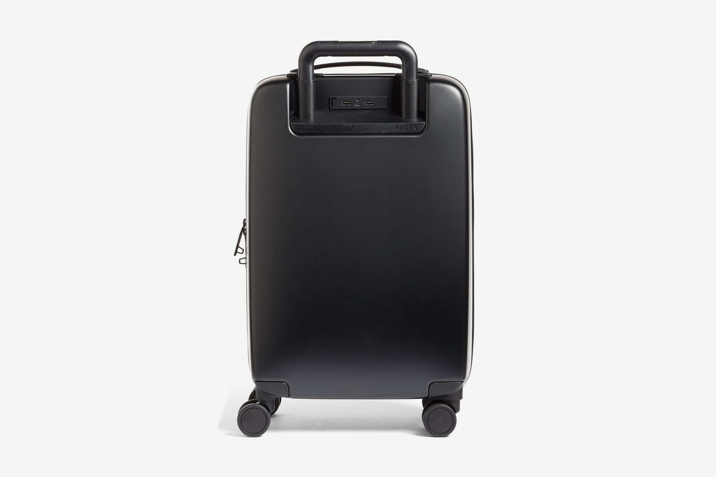 Raden A22 22-Inch Charging Wheeled Carry-On