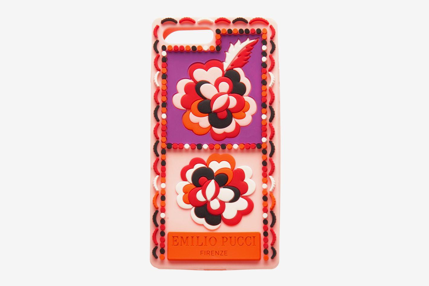 Emilio Pucci iPhone 7 Case