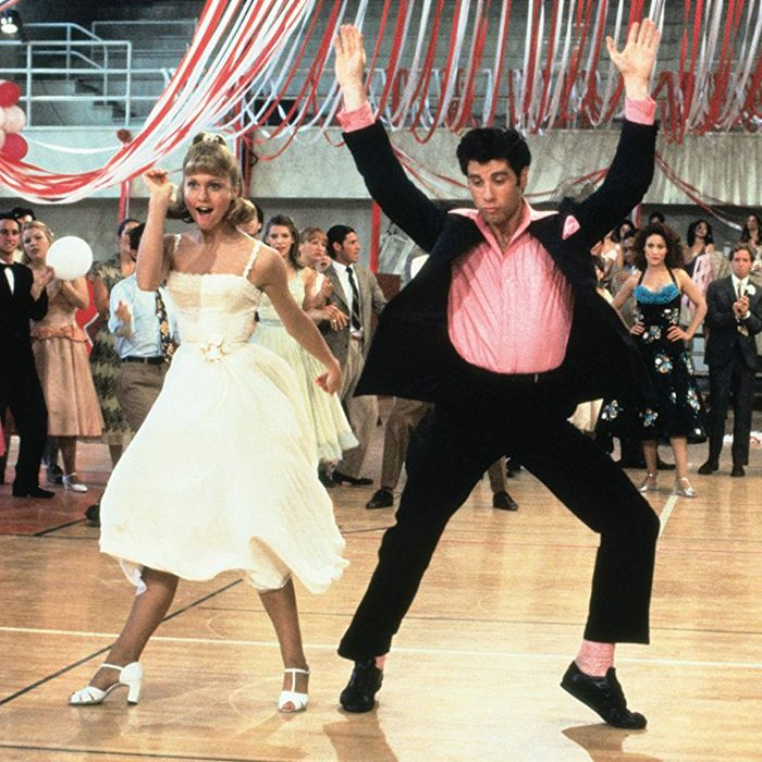 8 Things Today's Movie Musicals Can Learn from Grease