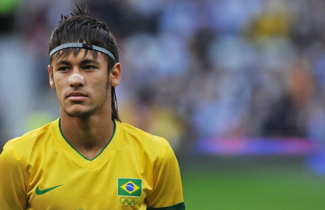 20 Hot Soccer Guys With Long Hair -- The Cut 3373e8b2162