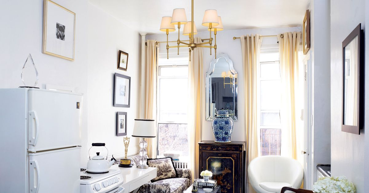 new york design hunting meaghan kimball s uptown new york design hunting dennis holloway s cobble hill