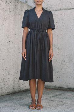 Aliya Wanek Jorja Dress