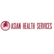 Asian Health Services (Oakland, California)