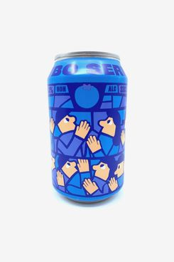 Mikkeller Limbo Blueberry 0.3% (Pack of 6)