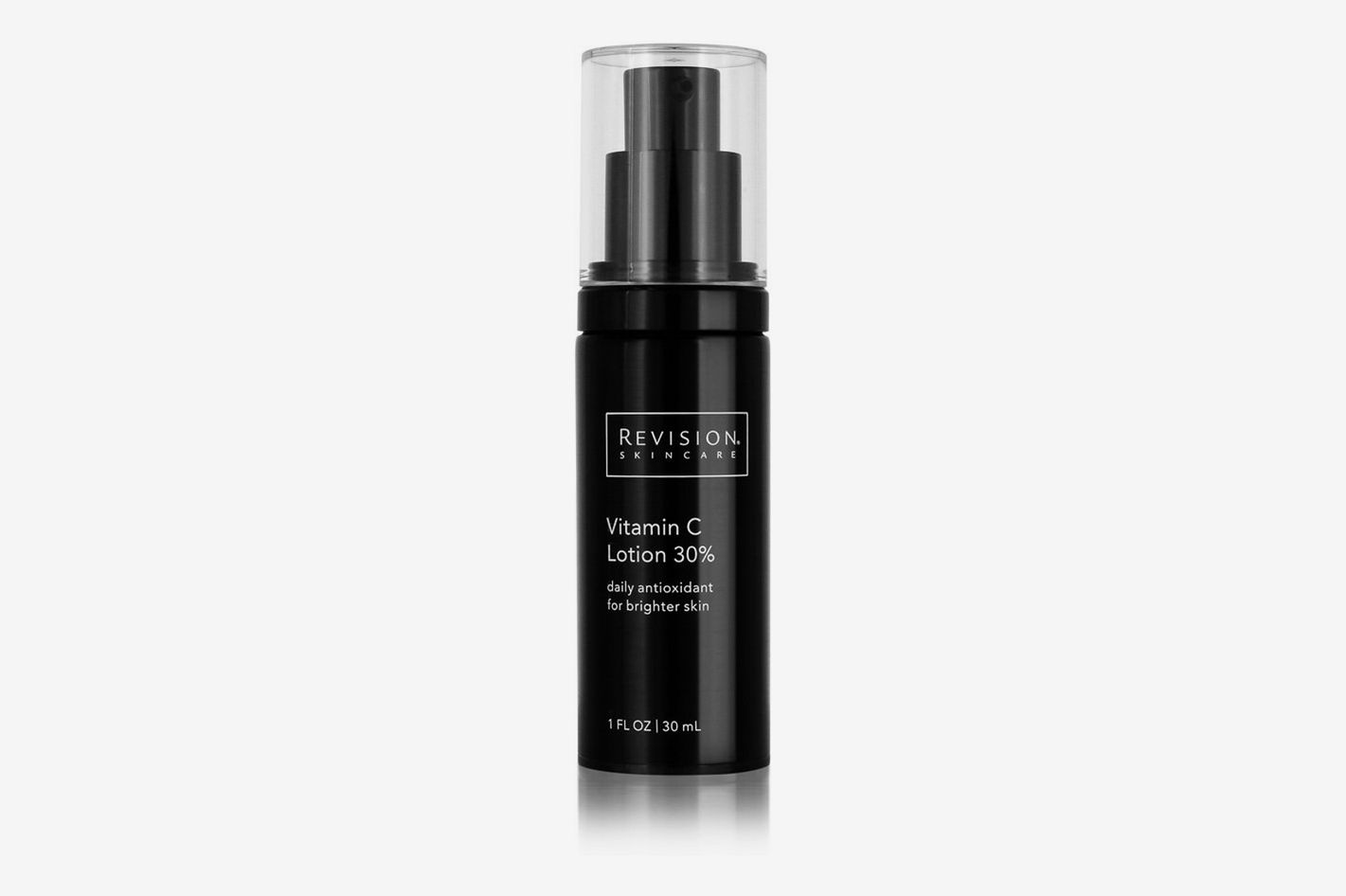 Revision Skincare Vitamin C Lotion, 30%