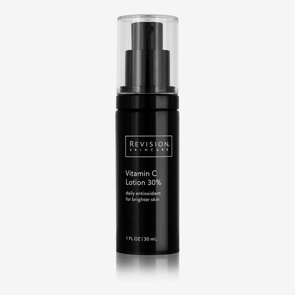 Revision Skincare Vitamin C Lotion, 30%
