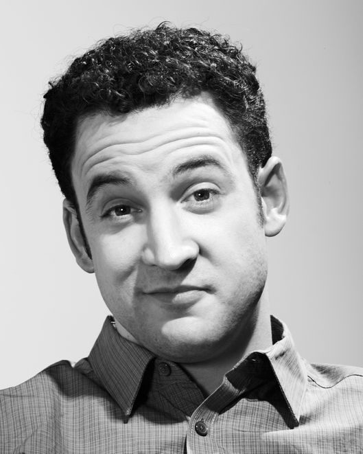 ben savage whitechapelben savage whitechapel, ben savage and danielle fishel, ben savage ltd, ben savage twitter, ben savage missing, ben savage palo alto, ben savage chatham, ben savage guitar, ben savage wife, ben savage, ben savage married, ben savage instagram, ben savage wiki, ben savage and rider strong, ben savage wikipedia, ben savage net worth, ben savage nose job, ben savage girlfriend, ben savage criminal minds, ben savage married 2011