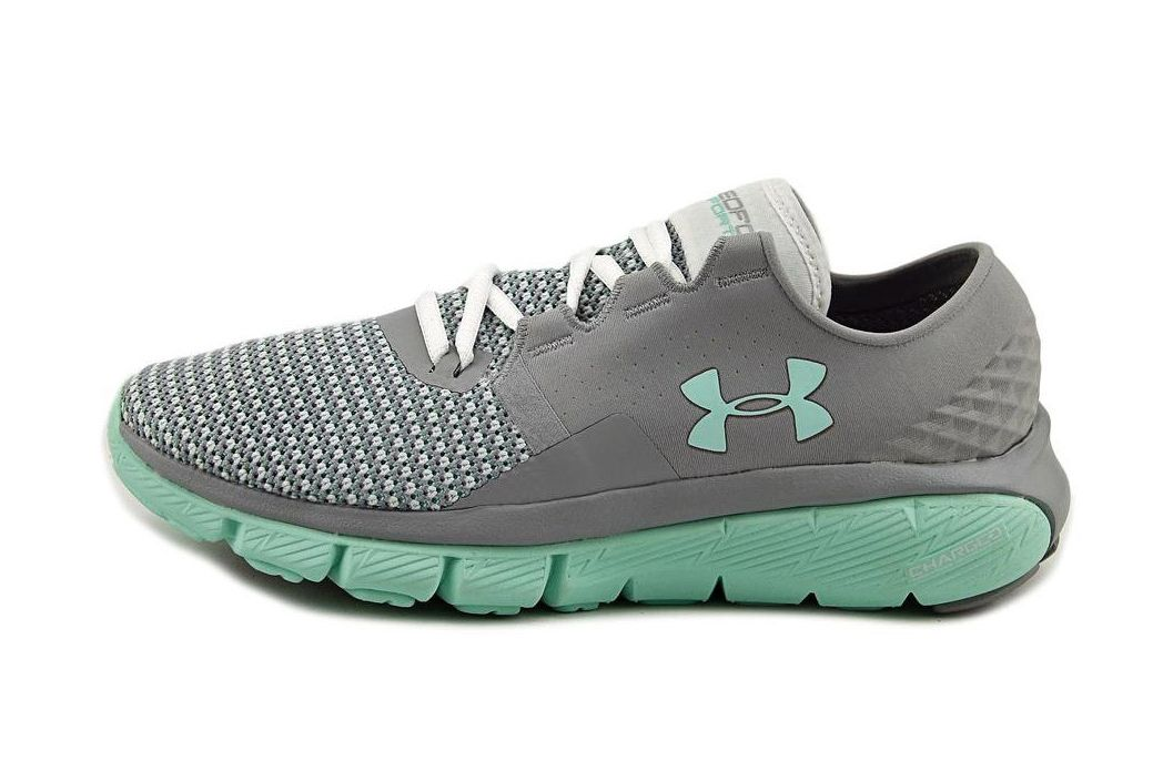 Under Armour Women's UA SpeedForm Fortis 2 Running Shoes