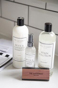 The Laundress Wool & Cashmere Kit