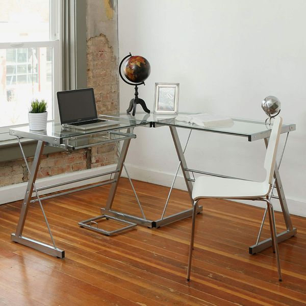 9 Best Home Office Desks 2019 The Strategist New York Magazine
