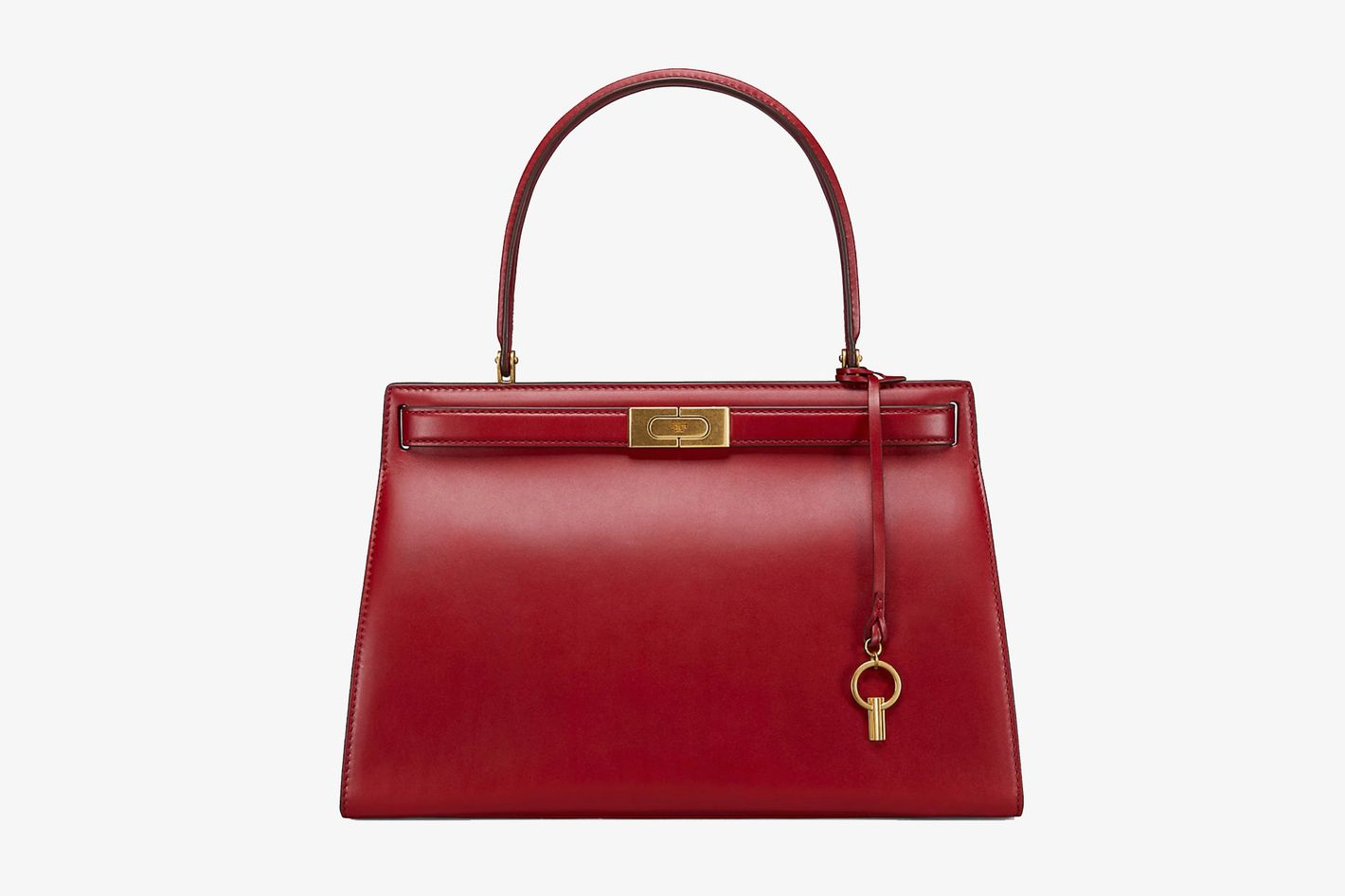 f4077ec75a32 The 14 Best Luxury Bags to Buy This Fall