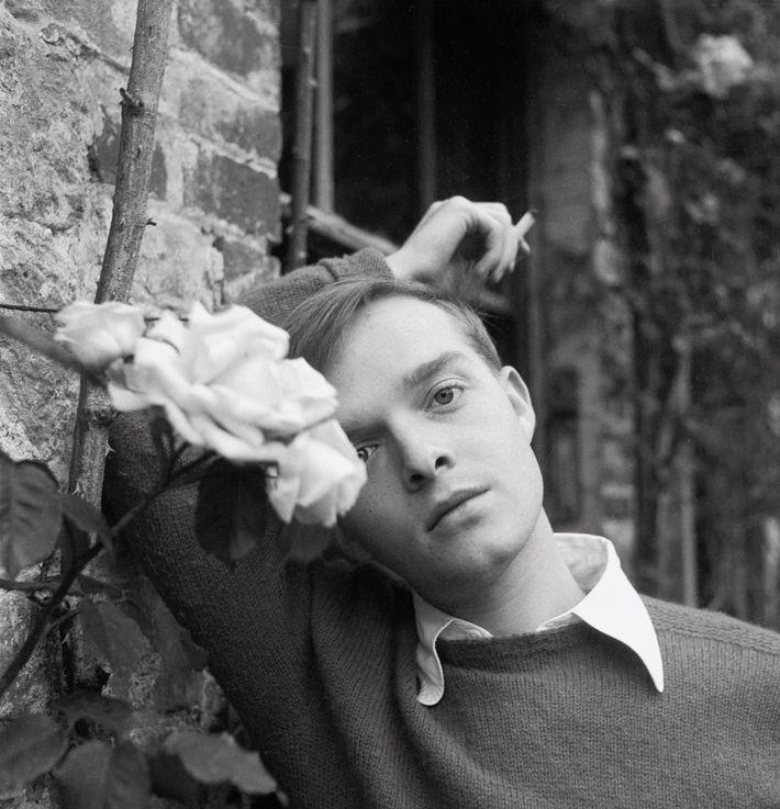 Cecil Beaton Photography Audrey Hepburn