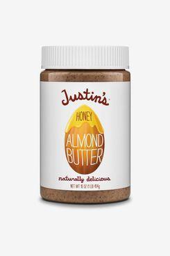 Justin's Honey Almond Butter