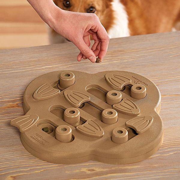 Woven Dog Blanket Gift for Dog Lover Gift for Dog Room Decor WOOF Blanket Dog Throw Blanket WOOF Gift Gift for Dog Mom