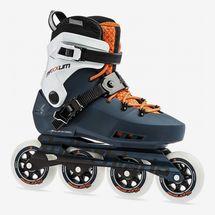 Rollerblade Maxxum Edge 90 Men's Inline Skates