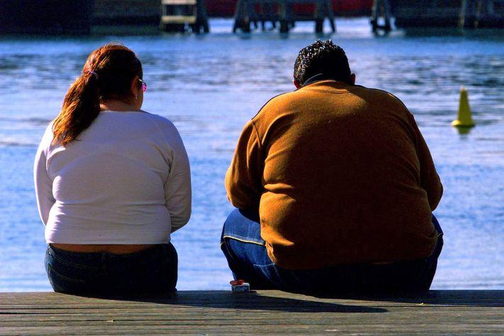 Childhood obesity in Australia - Wikipedia