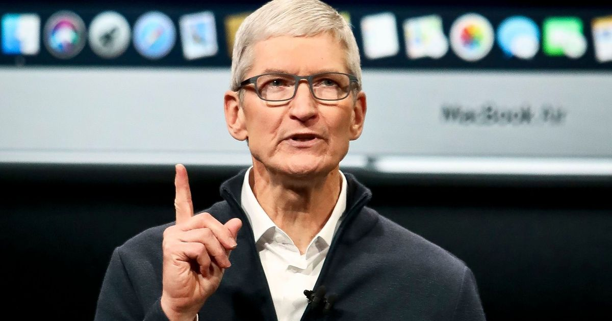 vulture.com - Josef Adalian - Apple's TV Event: What We Know (And Don't Know) About Its Streaming Platform