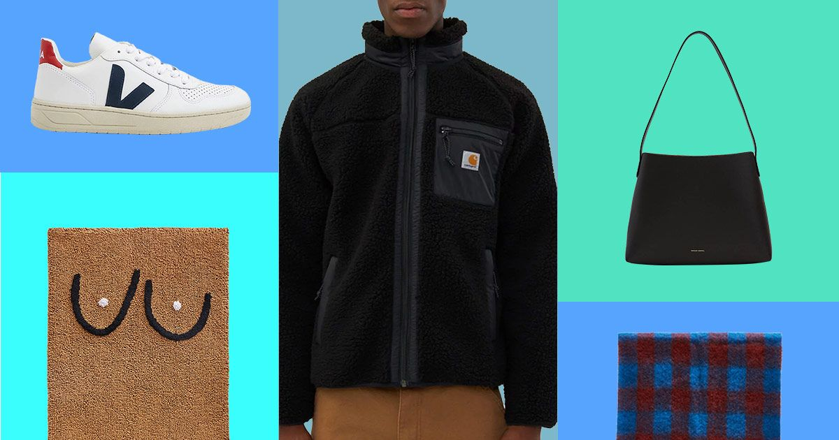 Lots of Our Favorite Brands Are on Sale at Need Supply Co.