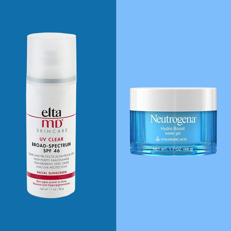 19 Best Cystic Acne Treatments 2020 The Strategist New York