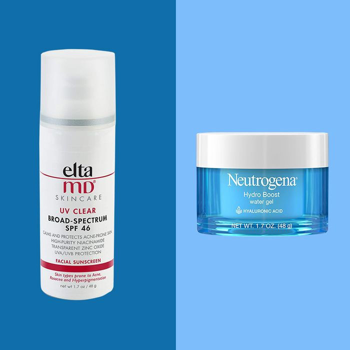 19 Best Cystic Acne Treatments 2020 The Strategist New York Magazine