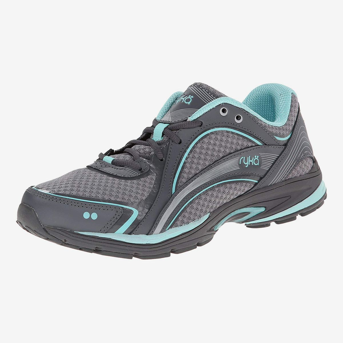 27 Best Walking Shoes for Men and Women