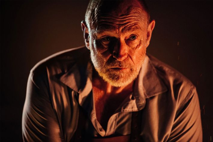 American Gods': Your Guide to the Gods