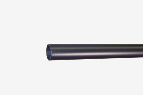 Highland Forge One-Inch Round Steel Tubing Rod