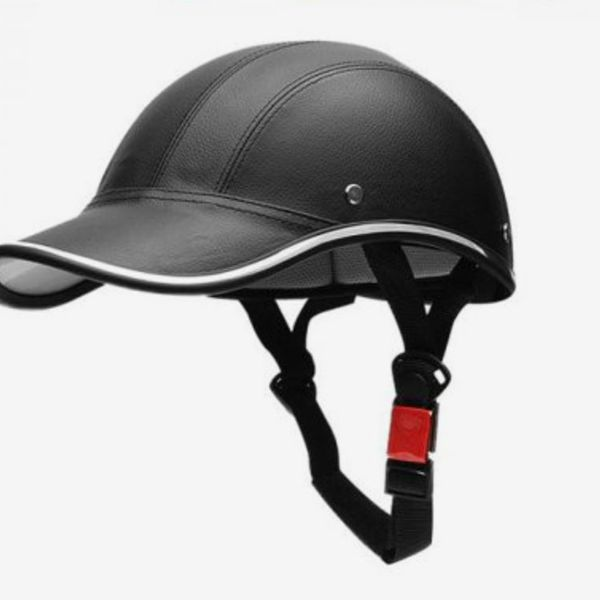 Catlerio Safety Windproof Bicycle Helmet