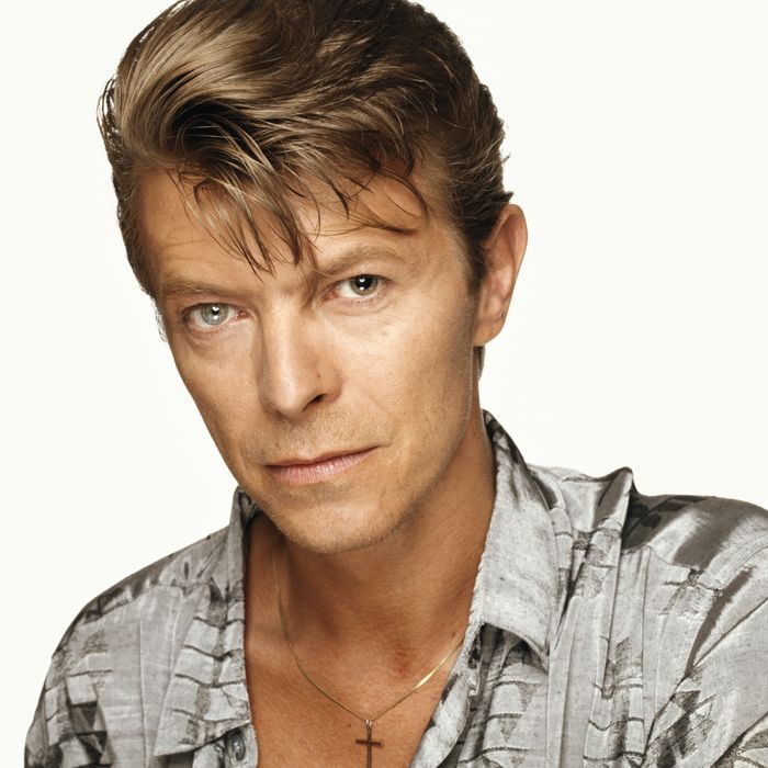 the tao of starman david bowie in his own words throughout the