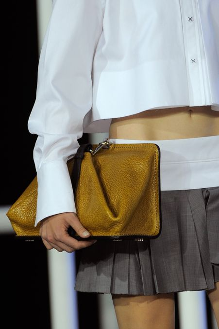 Detail Photo 1 from Alexander Wang