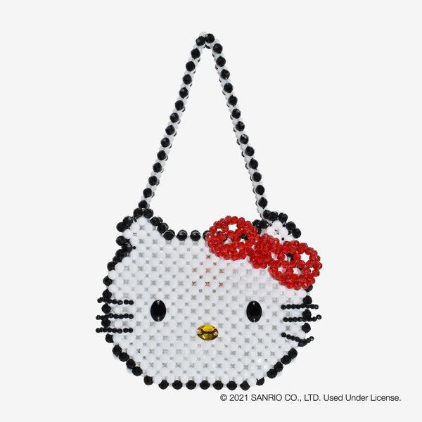 Hello Kitty x Susan Alexandra Hello Kitty Bag