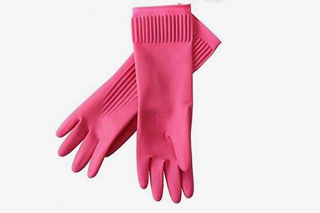 Mamison Superior Quality Gloves