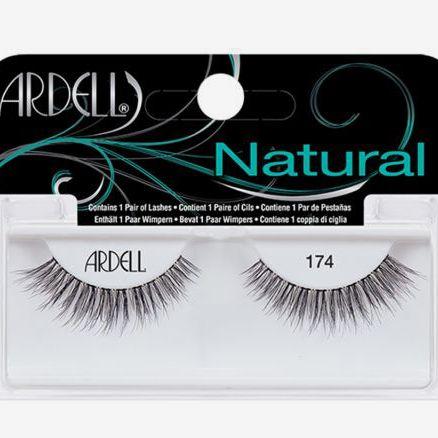 Ardell Lash Natural 174