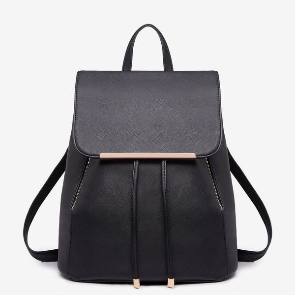 Miss Lulu Backpack
