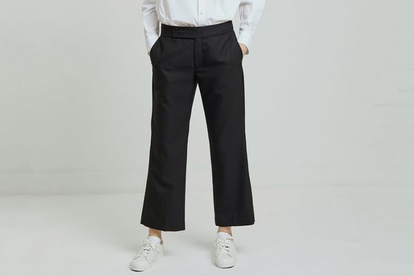 Hope Epic Trousers