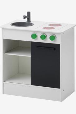 NYBAKAD Play Kitchen