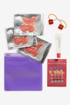 Squish Beauty Squishkit Beauty Set