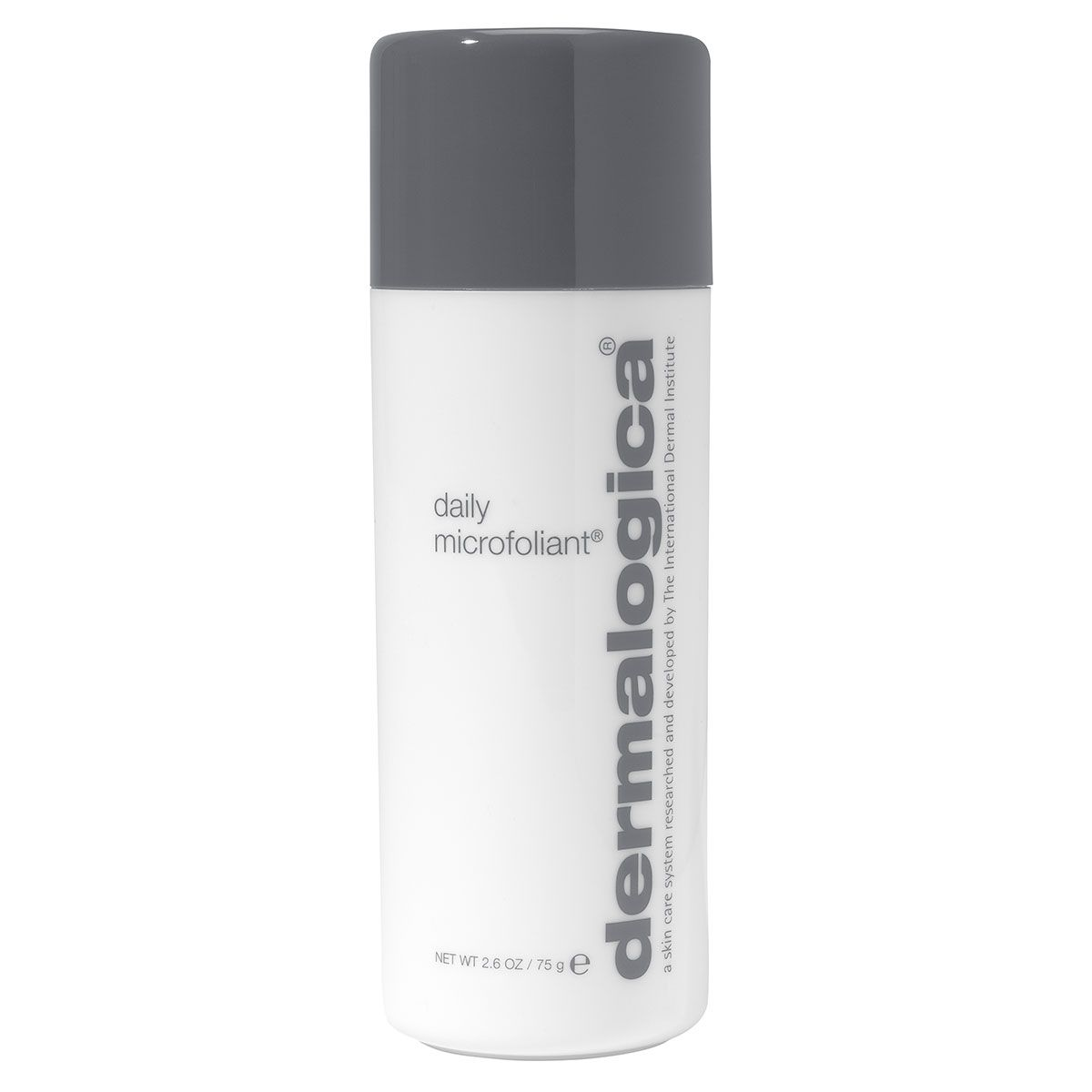 Dermalogica Daily Microfoliant The Most Gentle Scrubs