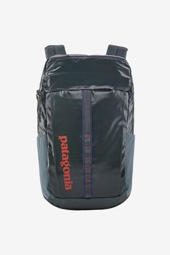 Patagonia Black Hole 23L Backpack (Plume Grey)