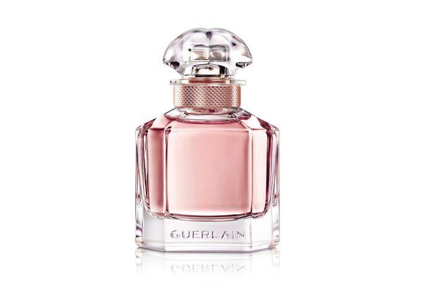 Guerlain Florale Eau de Parfum