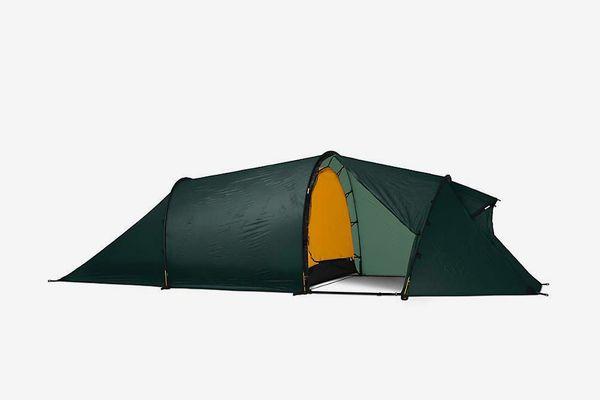 Hilleberg Nallo GT 2-Person Tent