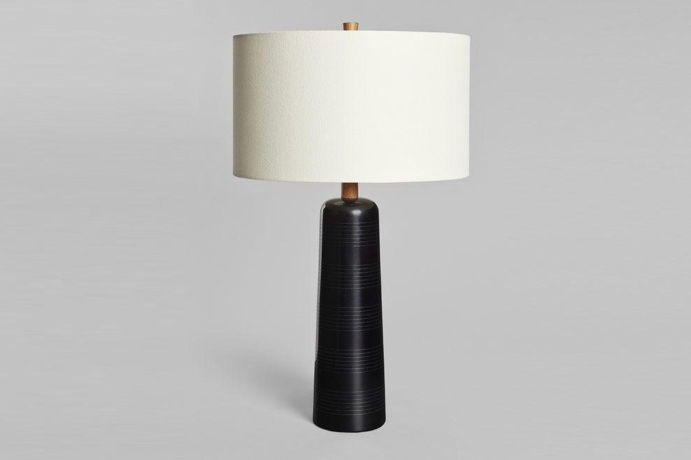 Pletz Delhi Lamp