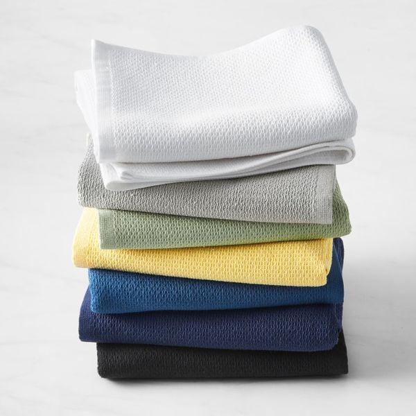 All Purpose Pantry Towels, Set of 4