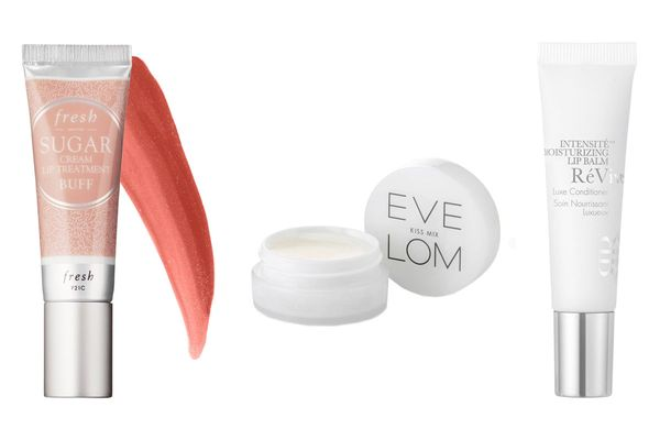 3 Luxury Lip Balms You Deserve