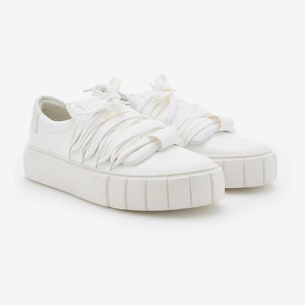 Primury Wired sneakers
