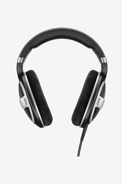 Sennheiser HD 599 Special Edition, Open Back Headphone