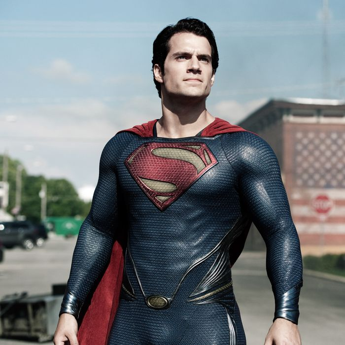 Man Of Steel Stream Kinox