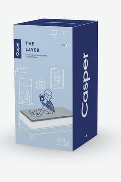 Casper The Layer