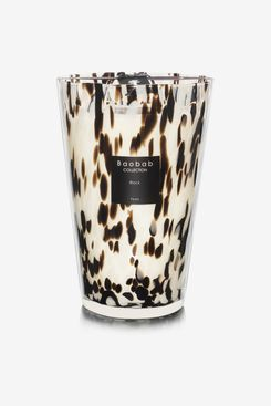 Baobab Pearls Candle